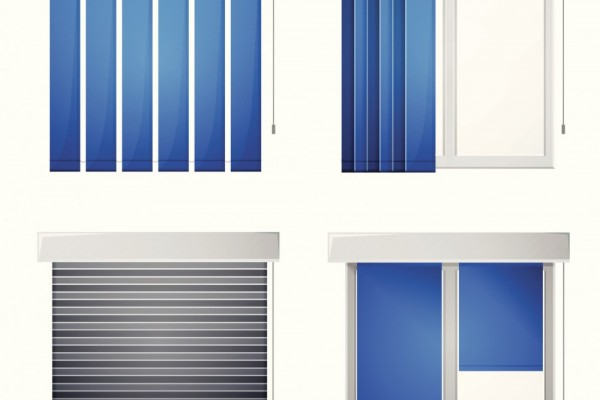 The-Difference-Between-Blinds-Shades-and-Shutter-1000x1000